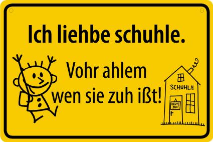 Ferienordnung für Nordrhein-Westfalen für die Schuljahre bis 2023/24