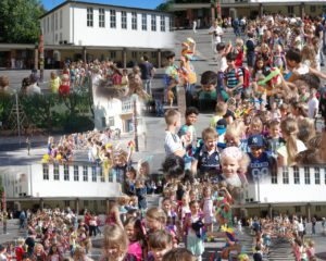 einschulung-2016_autocollage_7_images
